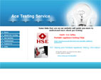 Ace Testing Service