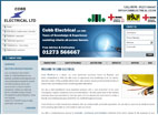 Cobb Electrical Limited