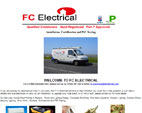 FC Electrical