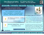 Ohm Electrical Safety